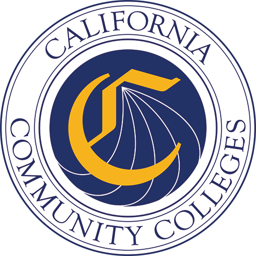 california community colleges information